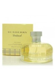 Burberry Weekend By Burberry For Women
