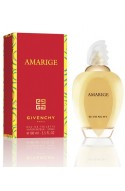 Amarige By Givenchy For Women (Import Only)