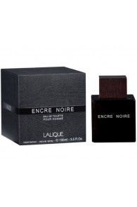 Encre Noir By Lalique For Men