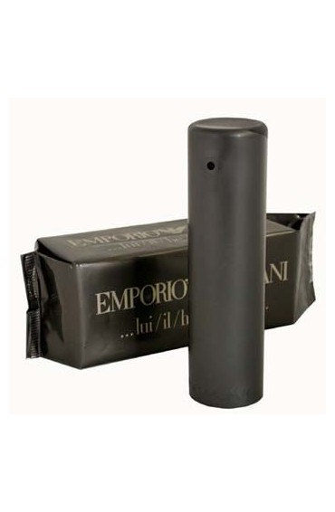 Emporio Armani By Giorgio Armani For Men