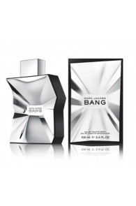 Bang By Marc Jacobs For Men