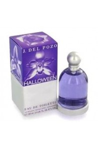 Halloween By Jesus Del Pozo For Women
