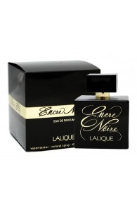 Encre Noir By Lalique For Women