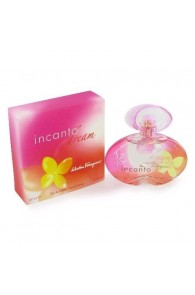 Incanto Dream By Salvatore Ferragamo For Women