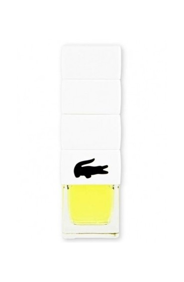 Challenge Re/fresh By Lacoste For Men