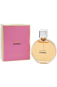 Chance EDP By Chanel For Women