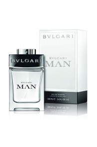 Bvlgari Man 150 ML By Bvlgari For Men