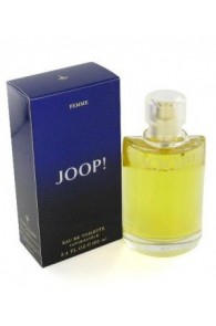 Joop Femme By Joop for women