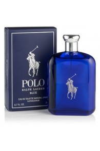 Polo Blue 200 ml By Ralph Lauren For Men