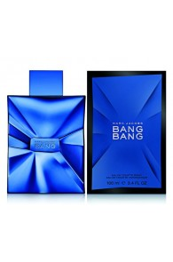Bang Bang By  Marc Jacobs for men
