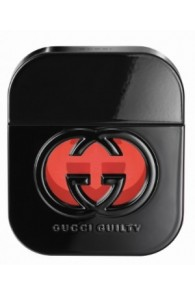 Guilty Black Pour Femme By  Gucci for women