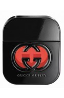 Guilty Black Pour Femme By  Gucci for women (Import Only)