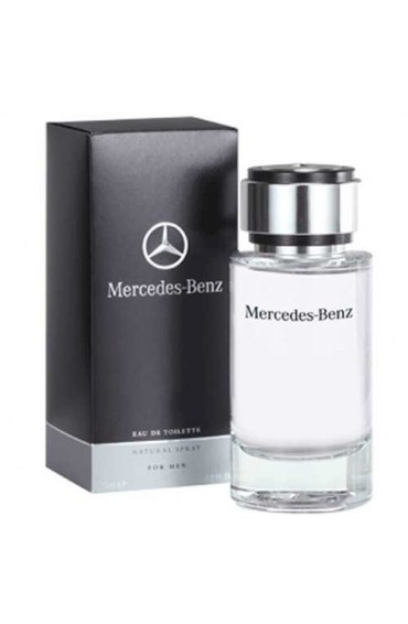 Mercedes benz for men import only perfume crush for Mercedes benz cologne review