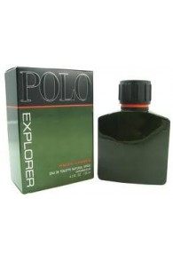 Polo Explorer By Ralph Lauren For Men