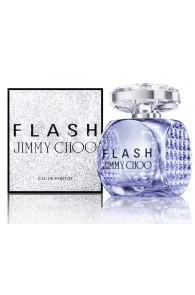 Flash By Jimmy Choo For Women