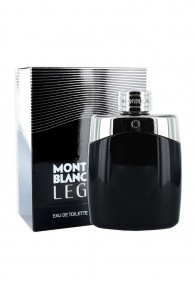 Mont Blanc Legend 150 ml For Men (Import Only)