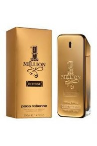 1 Million Intense By Paco Rabanne for men
