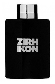 Zirh Ikon By Zirh For Men (Import Only)