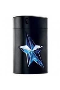 A*Men By Thierry Mugler for men
