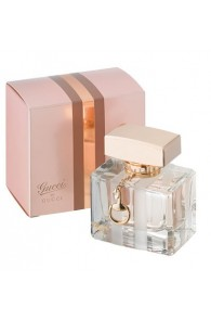 Gucci By Gucci EDT -75ml For Women (Import Only)
