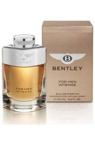 Bentley for Men IntenseBy Bentley for men