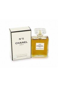 No 5 Chanel by Chanel  for Women
