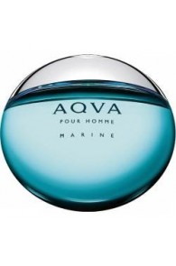 Aqva Marine 150 ml By Bvlgari For Men