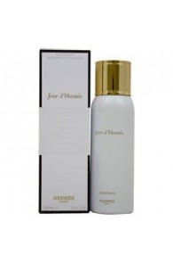 Jour D Hermes Deodorant Spray By Hermes For Women