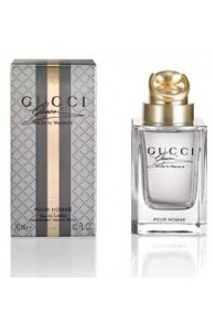 Made To Measure By Gucci For Men