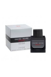 Encre Noir Sport By Lalique For Men