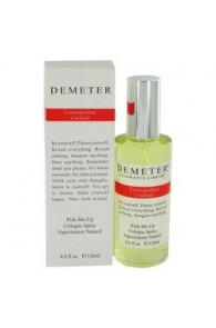 Candy Cane Truffle Cologne by Demeter for women (Import only)