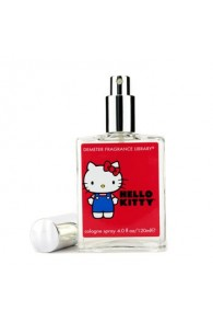Demeter Hello Kitty Cologne Spray (Originally without Box)