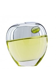 DKNY Be Delicious Skin Hydrating Eau De Toilette Spray-