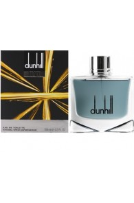 Dunhill Black by Alfred Dunhill For Men
