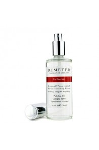 Demeter Earthworm Cologne Spray-120 ml (Import Only)