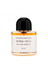 Byredo Seven Veils Eau De Parfum Spray-100 ml (Import Only)