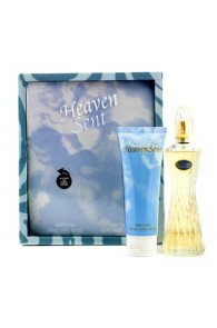 Dana Heaven Sent Coffret  for Women (Set of 2) (Import Only)