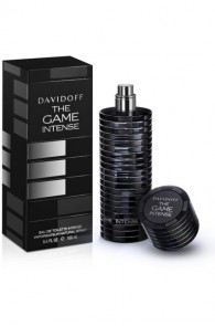 Davidoff The Game Intense for Men EDT - 100 ml