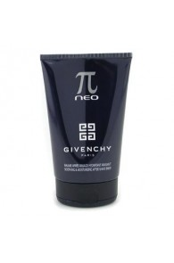 Givenchy Pi Neo After Shave Balm for Men-100 ml (Import Only)