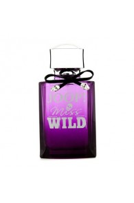 Joop Miss Wild Eau De Parfum Spray  for Women-75 ml (Import Only)