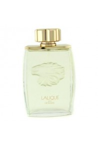 Lalique Eau De Toilette Spray for Men-125 ml (Import Only)