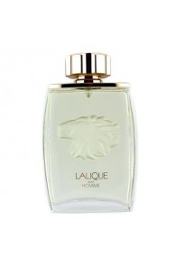 Lalique Eau De Parfum Spray for Men-125 ml (Import Only)
