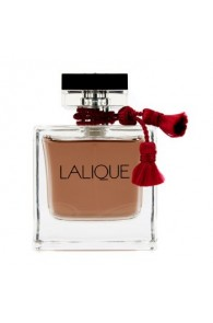 Lalique Le Parfum Eau De Parfum Spray for Women-100 ml (Import Only)