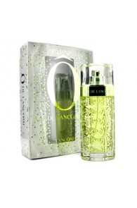 Lancome O De Lancome Eau De Toilette Spray for Women-75 ml (Import Only)