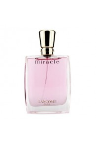 Lancome Miracle Eau De Parfum Spray for Women-50 ml (Import Only)