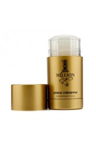 Paco Rabanne One Million Deodorant Stick for Men (Import Only)