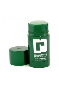 Paco Rabanne Pour Homme Deodorant Stick for Men-75 ml (Import Only)