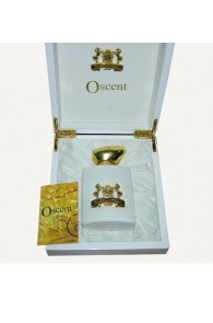 Alexandre J Oscent EDP - 100ml