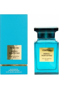Tom Ford Neroli Portofino Eau de Parfum - 100ml For Men (Import Only)