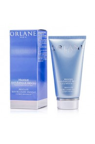 ORLANE Absolute Skin Recovery Masque  Size: 75ml